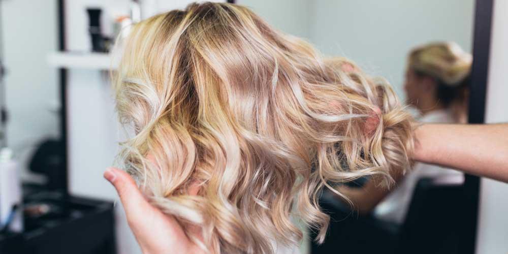 چه عوارض و معایبی برای استفاده از اولاپلکس تراپی مو وجود دارد؟