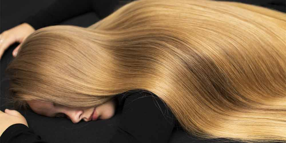 توصیهها و مراقبت های بعد از انجام دکوپاژ مو