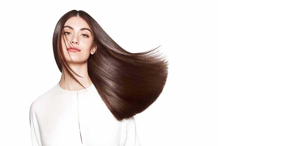 معایب و عوارضی که ممکن است بعد از دکوپاژ مو به سراغ شما بیاییند