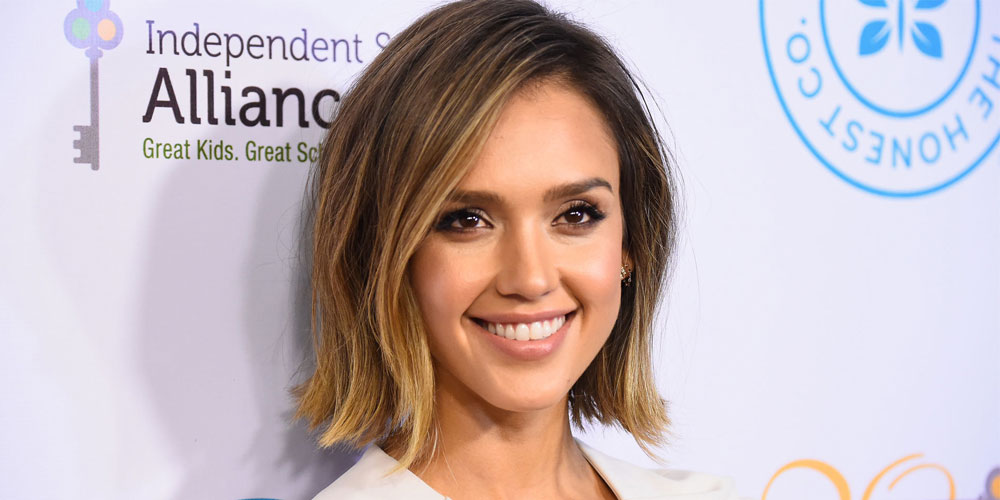مدل موهای مناسب برای صورت های مثلثی