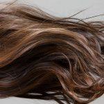 لولایت برای چه نوع موهایی مناسب است؟