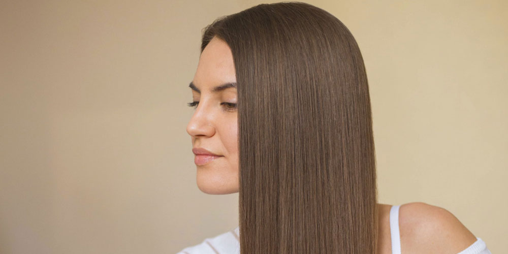بوتاکس مو چگونه انجام می شود؟ و اینکه آیا ایمن است؟