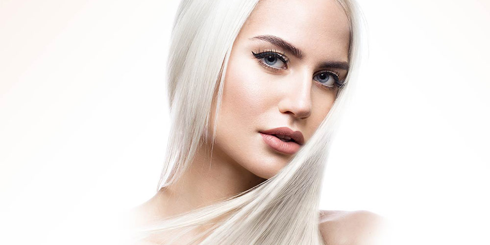 تونر مو چیست و چه کاربردی دارد