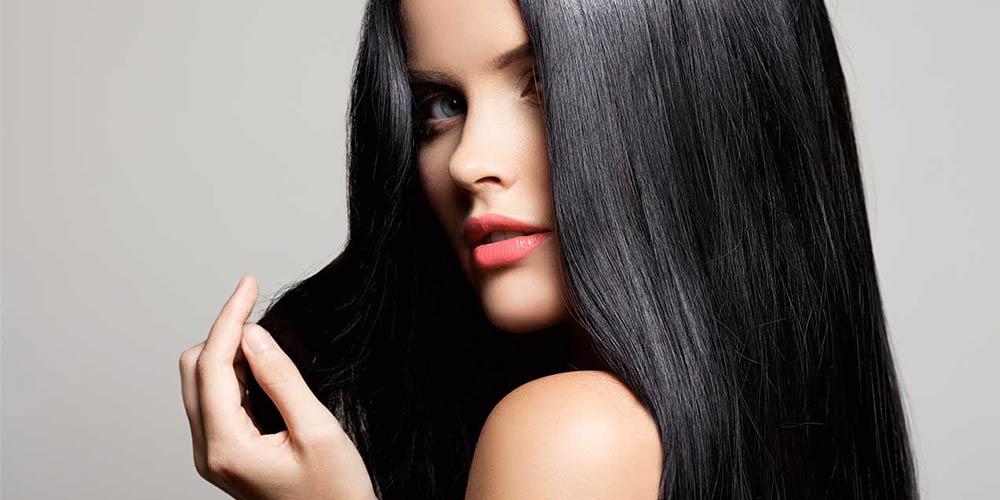 رنگ موی ۲۰۲۱