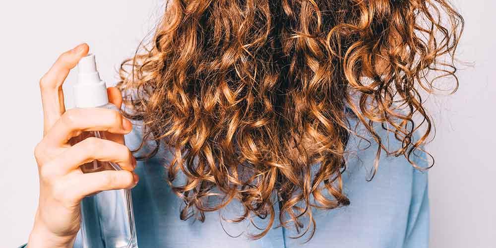 ریموو رنگ مو