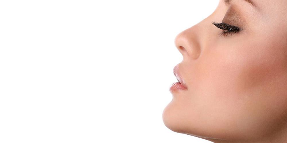 پلکسر لیفت بینی چیست