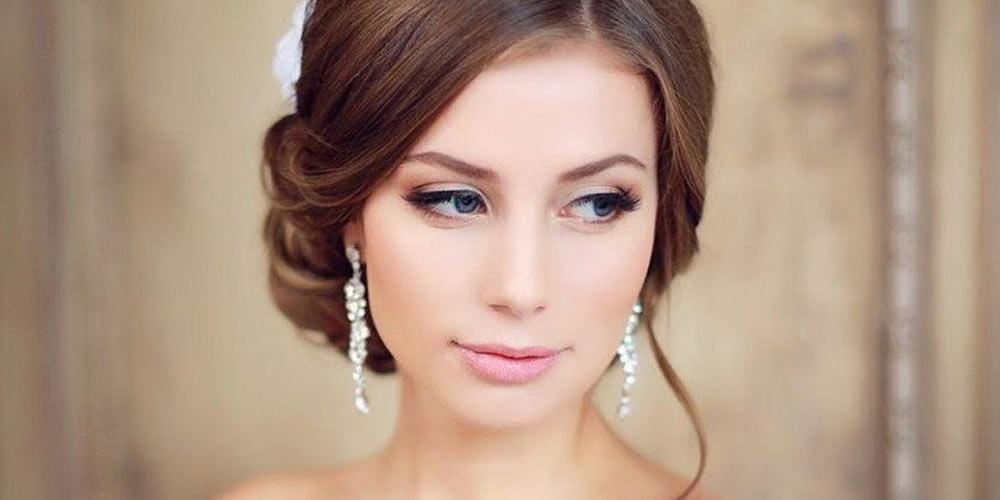 آرایش عروس جدید ۱۴۰۰