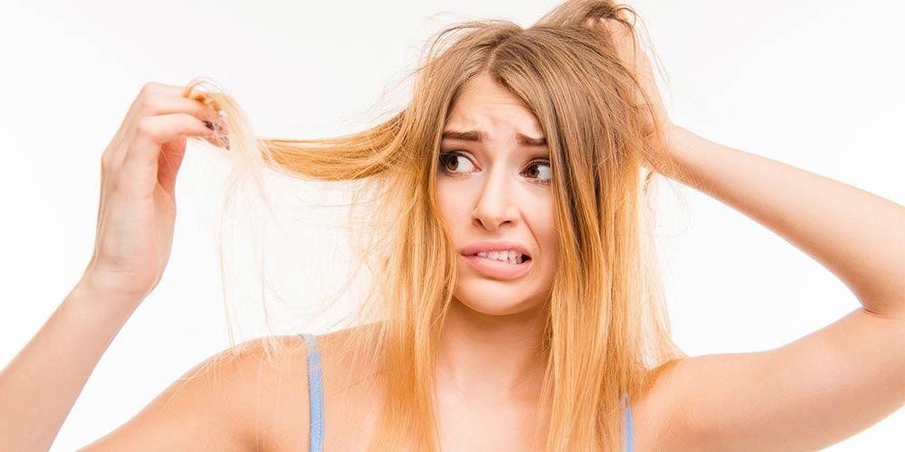 عوارض پروتئین درمانی مو چیست و از چه مواردی باید پرهیز کنید