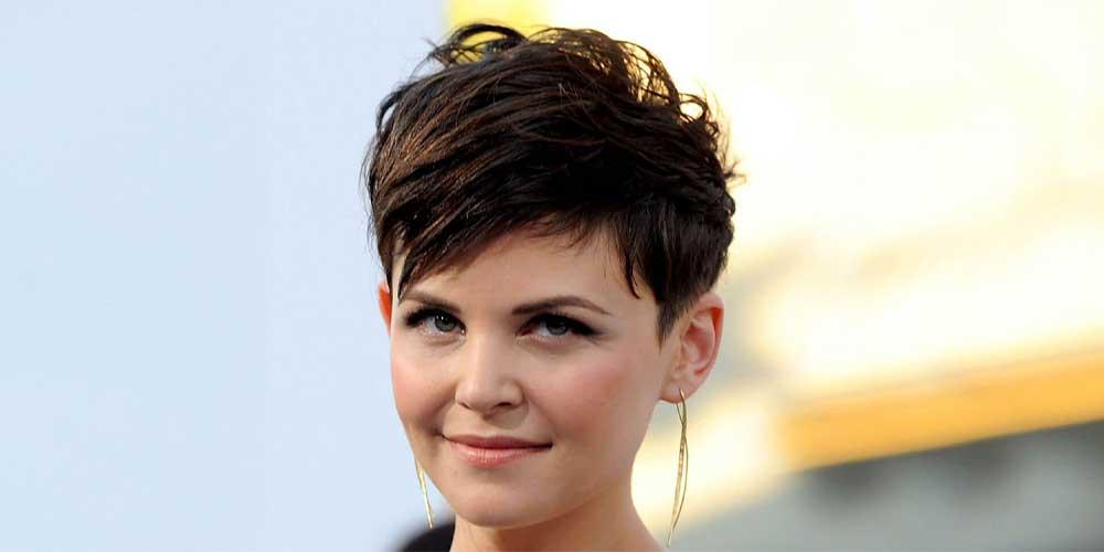 مدل مو کوتاه دخترانه زیبا