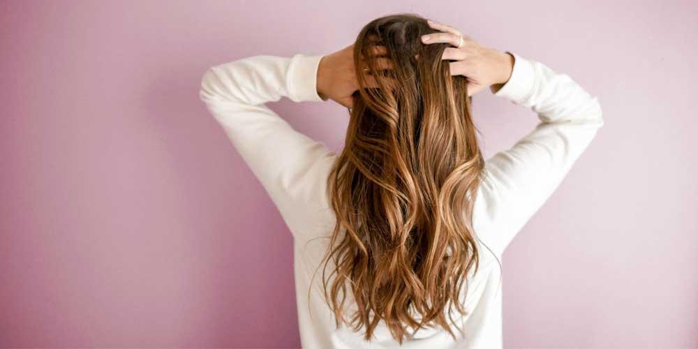روغن تراپی مو مناسب چه کسانی است؟