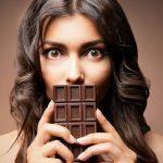 خوردن چه غذاهایی باعث جوش صورت میشود