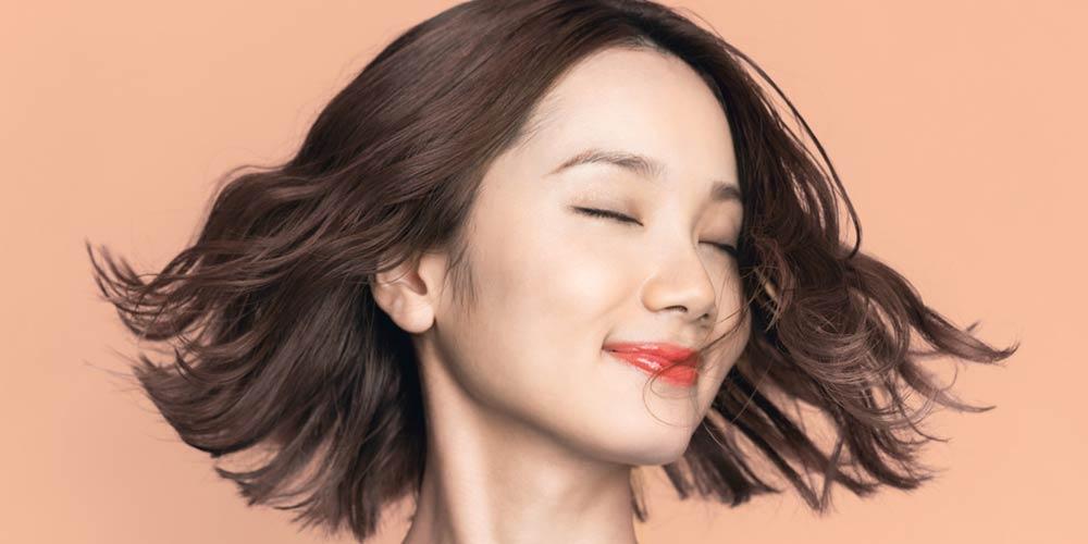 مدل موی دخترانه سال ۱۴۰۰