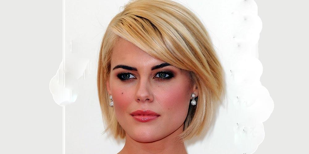 مدل مو کوتاه مجلسی دخترانه جدید