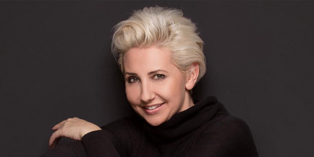 موی کرنلی زنانه برای زنان بالای ۵ سال