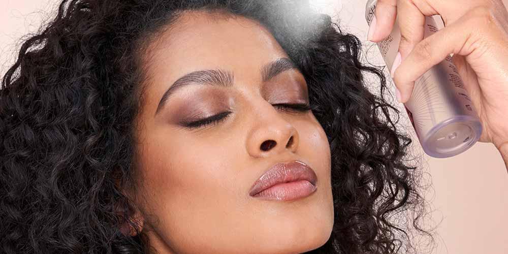 فواید استفاده از فیکساتور آرایش