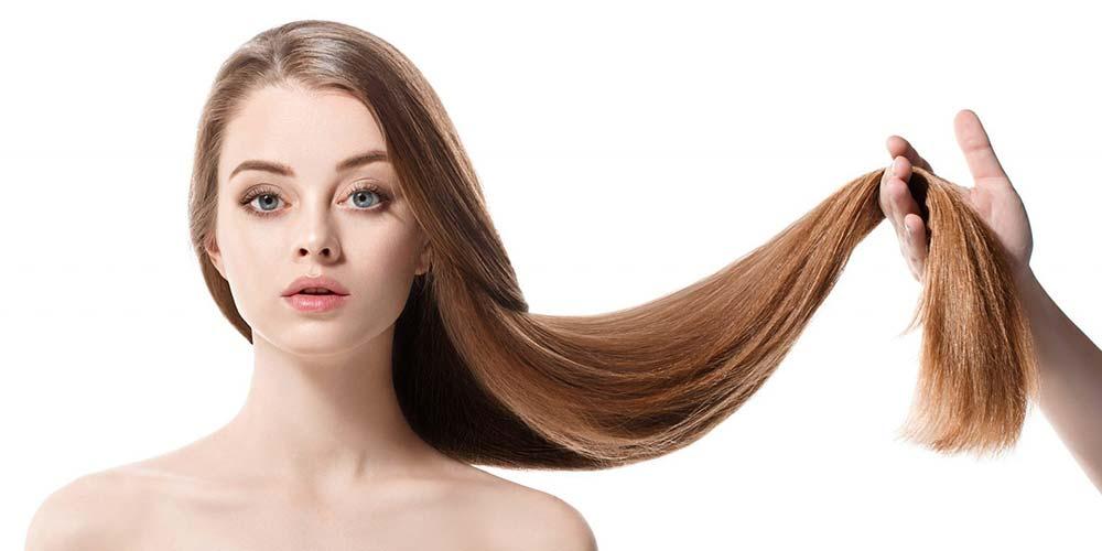 پیتاژ مو برای چه نوع موهایی مناسب است