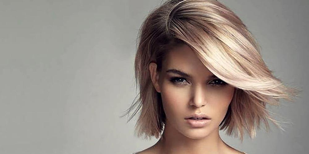مدل موی خرد متوسط سال ۲۰۲۱
