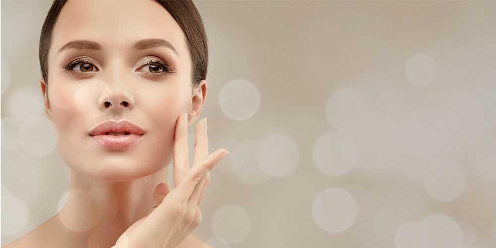 نکات مراقبت از پوست