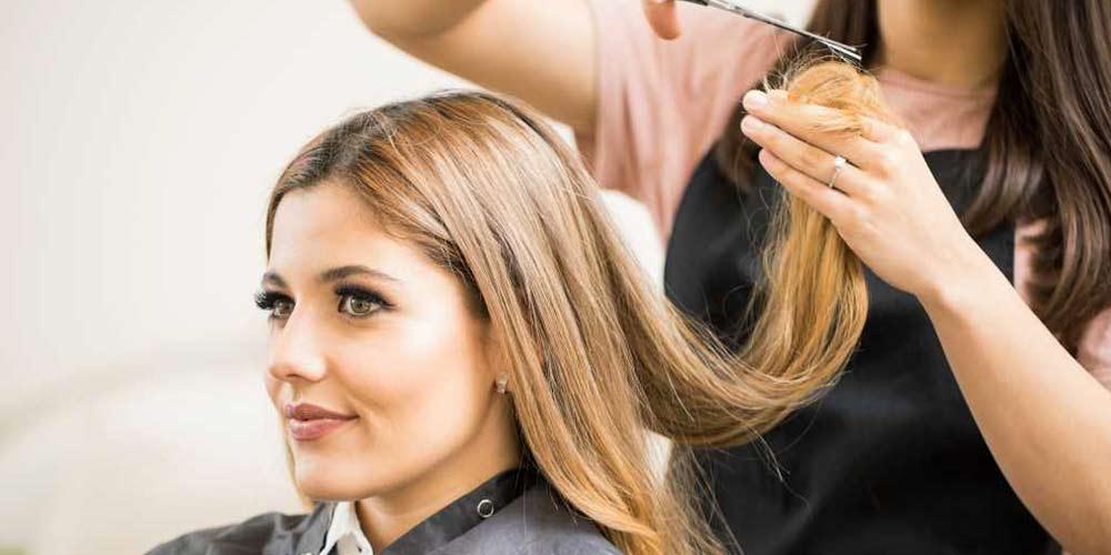 پیتاژ مو چیست