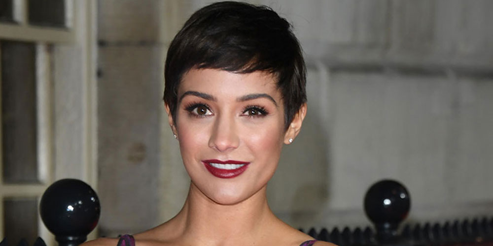 مدل موی زنانه کوتاه