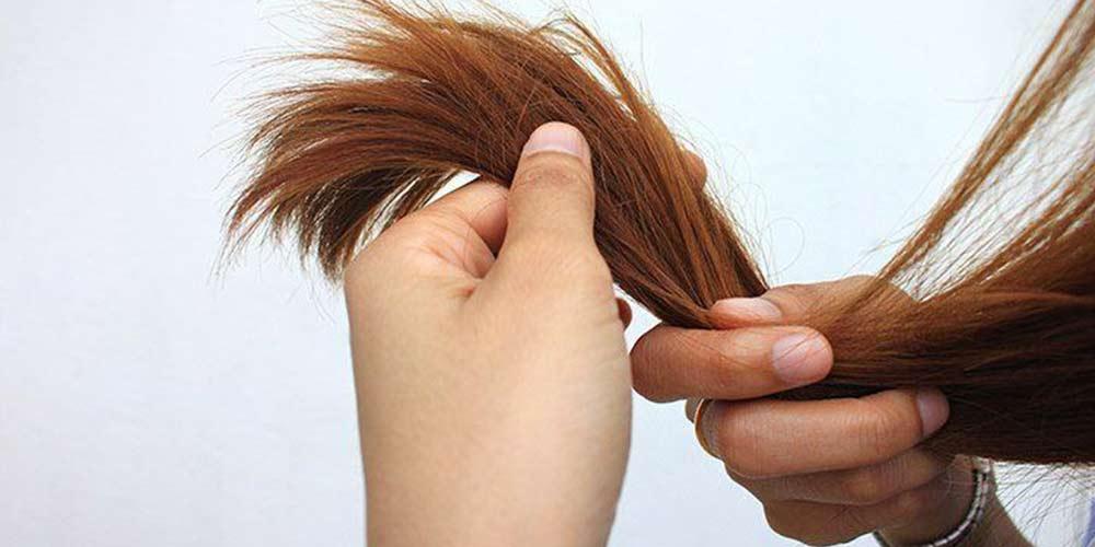 اسید تراپی مو چیست