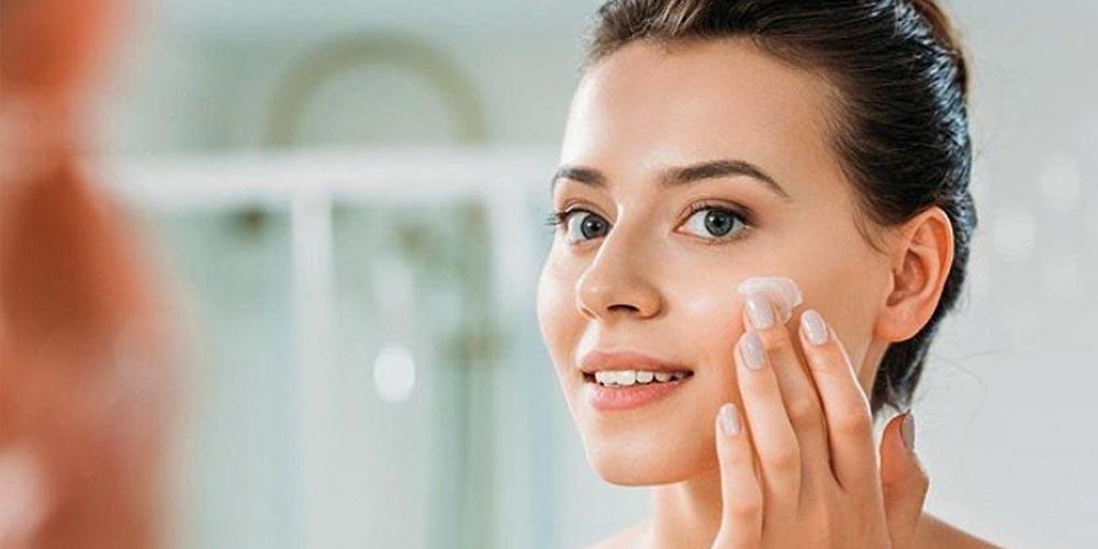 اسید تراپی پوست چیست