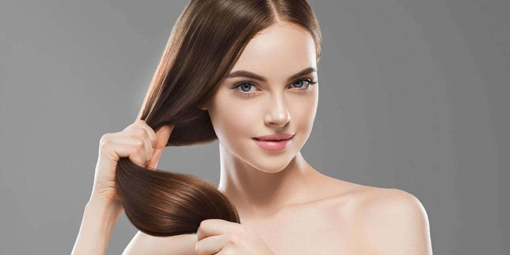 اکسیژن تراپی مو چیست