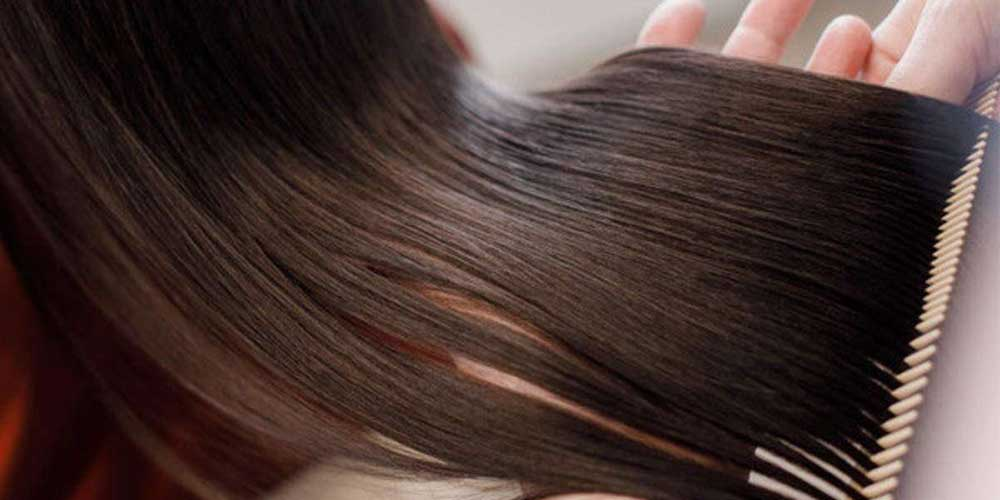 دارک مو چیست