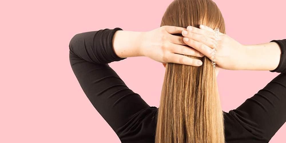 فواید اکسیژن درمانی مو