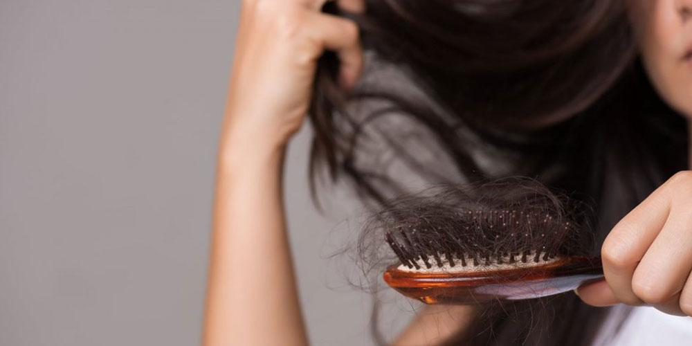 خواص اکسیژن تراپی مو