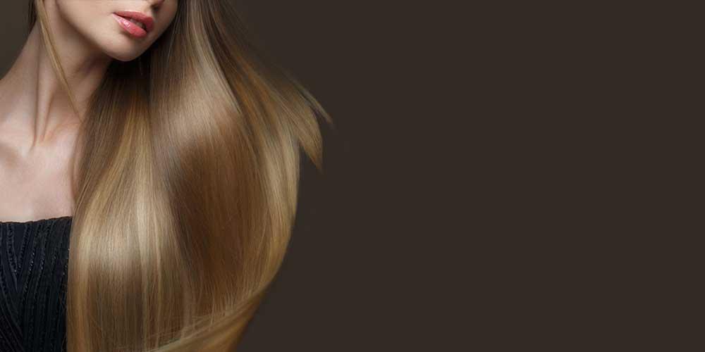 لمینت مو چیست