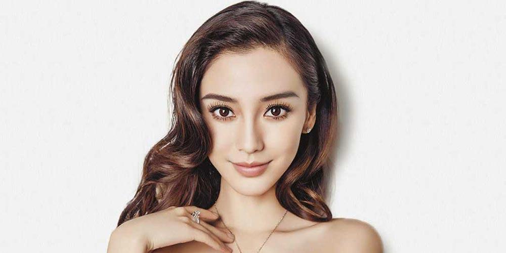 زیباترین زن جهان کره ای