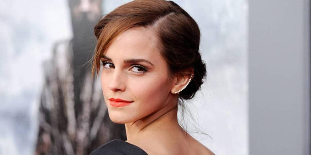 زیباترین زنان جهان چه کسانی هستند