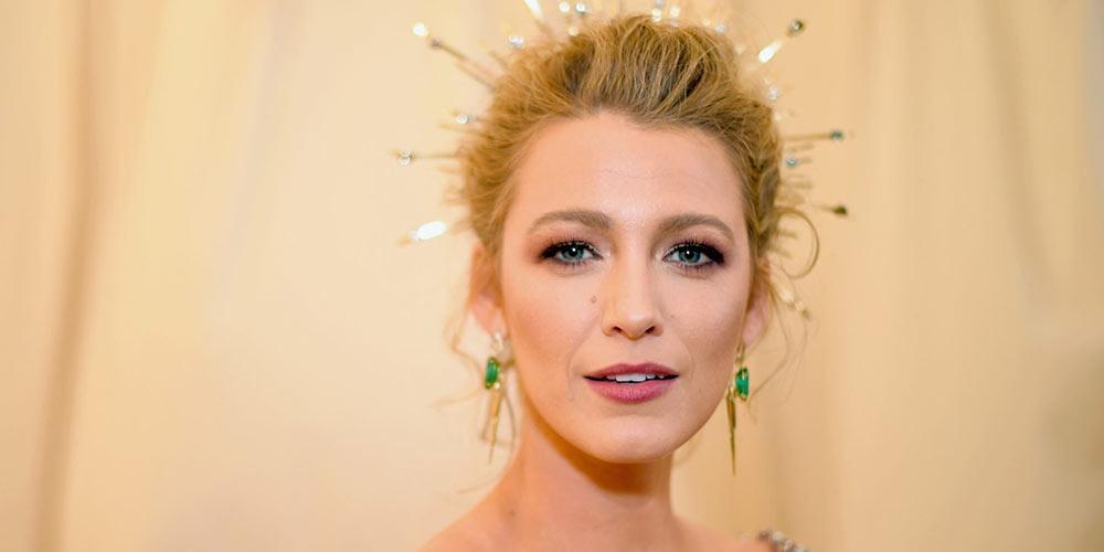 زیباترین زنان دنیا سال ۲۰۲۱