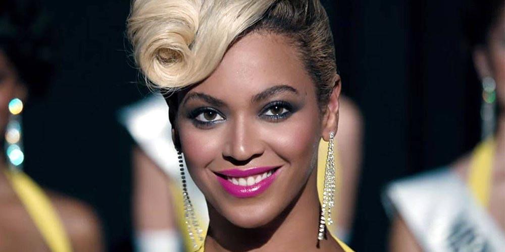 زنان زیبا با آرایش