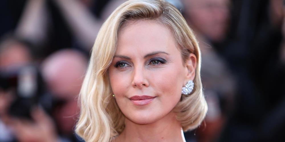 زیباترین زنان جهان ۲۰۲۱