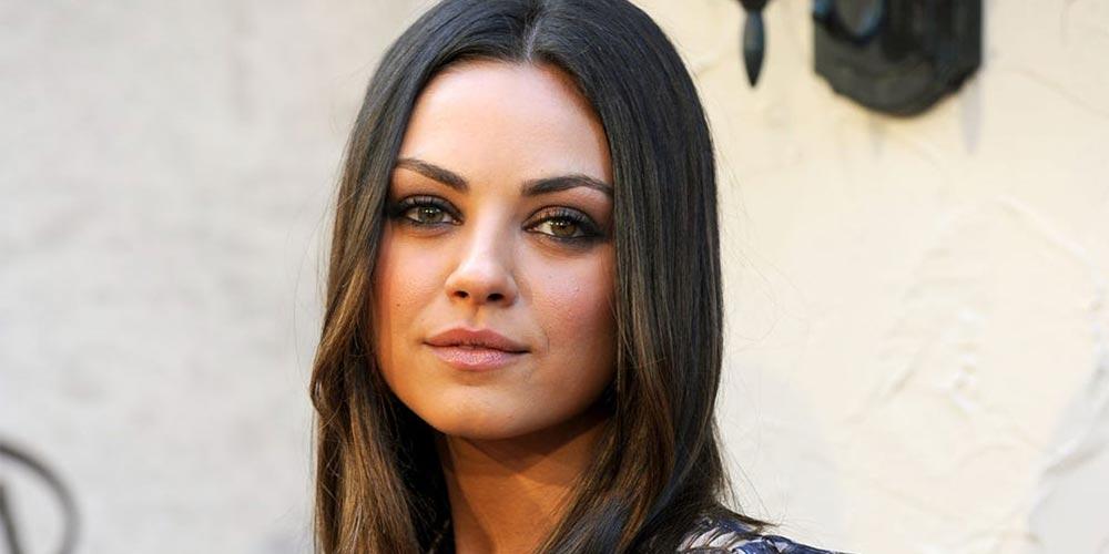 زیباترین زنان جهان با آرایش