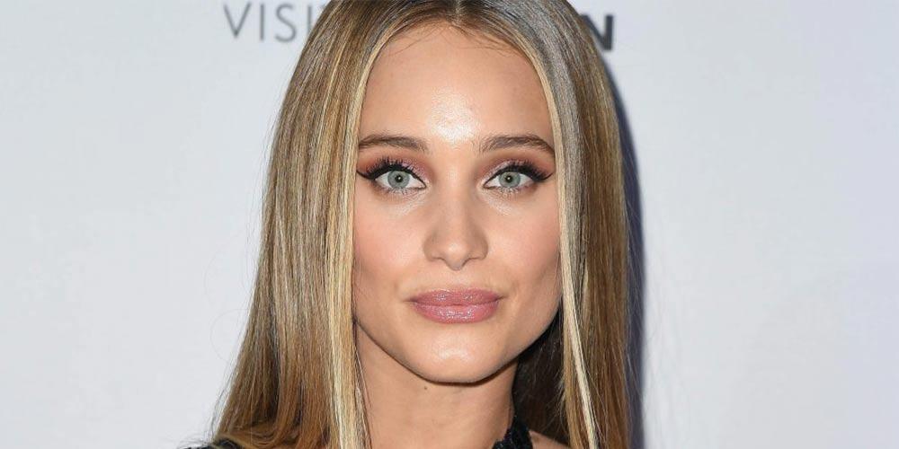 زیباترین دختر جهان ۲۰۲۱