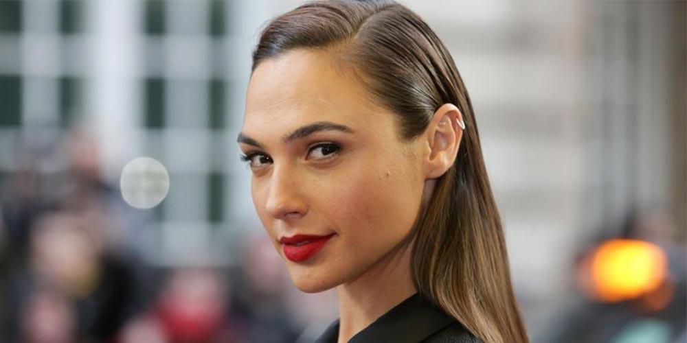 زیباترین زنان جهان در سال ۲۰۲۱